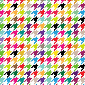 Mood_Studio_Houndstooth_Fabric_CUSTOM_COLORS