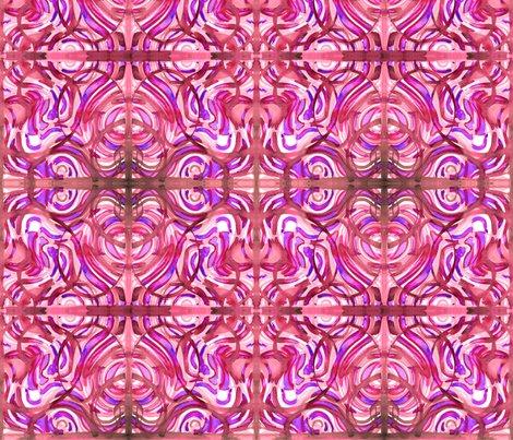 Rrrrrrcestlaviv_pinkribbona36x36_shop_preview