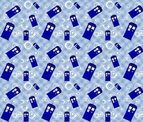 Rrmy_tardis_-_blue_plaid_type_11_shop_preview