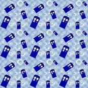 Rrmy_tardis_-_blue_plaid_type_11_shop_thumb