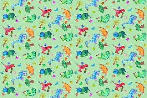 Rrdinofabric6-90percent-polka-bluedots-greenbak-moonstars_shop_preview