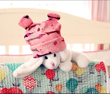 Rrpink_dog_with_spots_comment_541932_preview