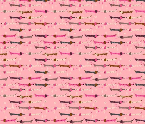 Rrrpink_dog_with_spots_shop_preview