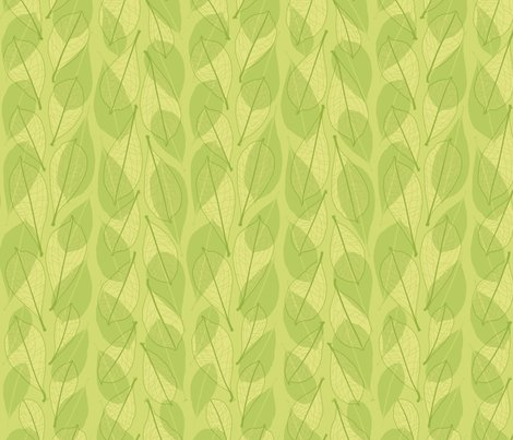 Leaves_rows_overlays_green_shop_preview