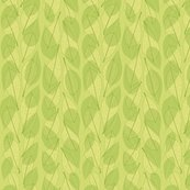 Leaves_rows_overlays_green_shop_thumb