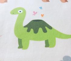 Rrvolcanosaurus_comment_398823_thumb