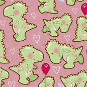 Rrrbaby_dinosaurs_on_pink_shop_thumb