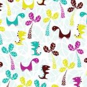 R00149-pattern.pdf.png_shop_thumb
