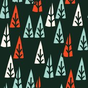 Rxmas_trees_mixed_green_shop_thumb