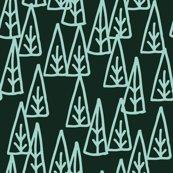 Rxmas_trees_rifle_pale_lines_shop_thumb