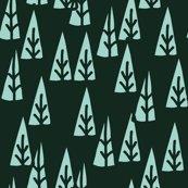 Rxmas_trees_rifle_pale_shop_thumb
