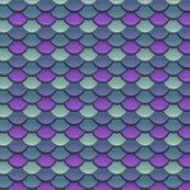 Rscales_blue_green_shop_thumb