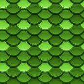 Rrrscales__green_shop_thumb