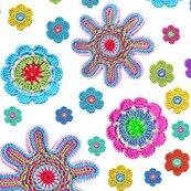 Crochet-flowers_shop_thumb