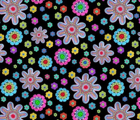 Crochet-flowers-2_shop_preview