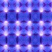 Rmornign_glory_square_2012_shop_thumb