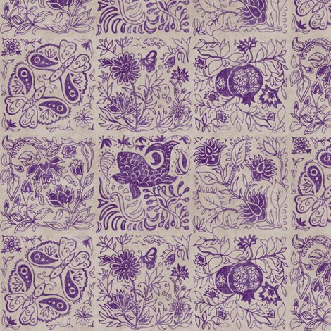 Rpalace_garden_in_aubergine_shop_preview