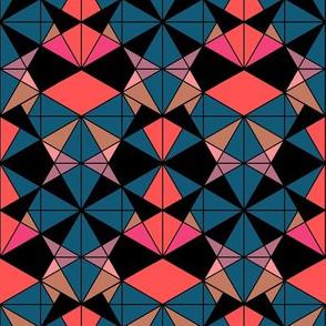 Geometrics