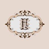 Rr8x8_monogram.ai_shop_thumb