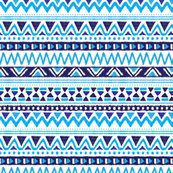 Rr2012_0601_633_shop_thumb