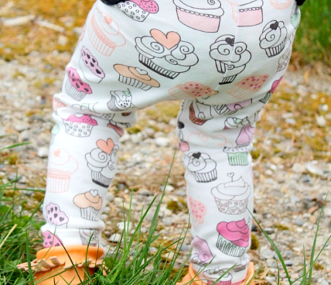 Rrrcupcake_comment_696308_preview