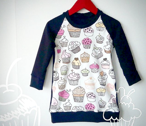 Rrrrcupcake_comment_622288_preview