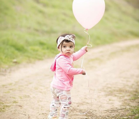Rrrrcupcake_comment_662209_preview
