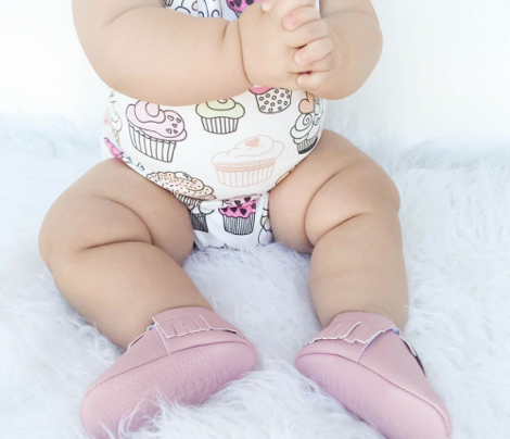 Rrrrcupcake_comment_693138_preview