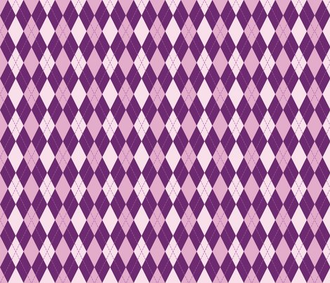 Argyle_purple_shop_preview