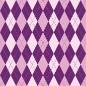 Argyle_purple_shop_thumb