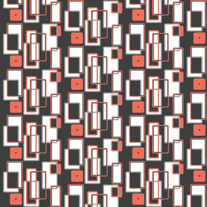 tangled rectangles_