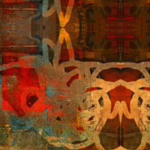 gillikin's letterquilt-ed