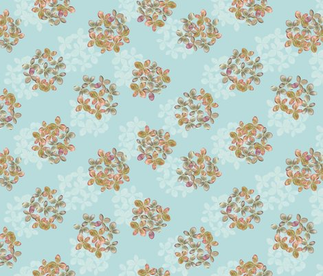 Hydrangea_bunches_shop_preview