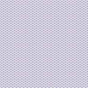 grey_scales