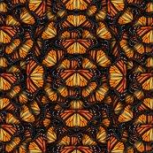 Reffiesbutterfliesseamless1_shop_thumb