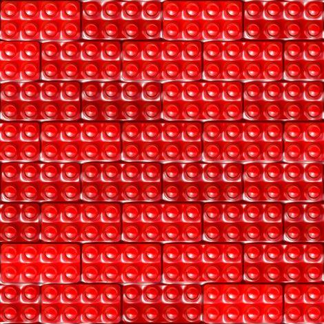 Buildersbricks-reds1_shop_preview