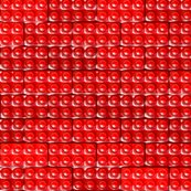 Buildersbricks-reds1_shop_thumb