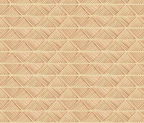 Owen Jones - Chinese 10 fabric by crumpetsandcrabsticks on Spoonflower - custom fabric