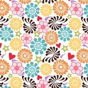 Rjoyfulrose_mod_flowers_shop_thumb