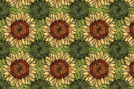 Rrrrrsunflowertest2_shop_preview