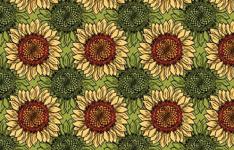 Rrrsunflowertest2_shop_preview