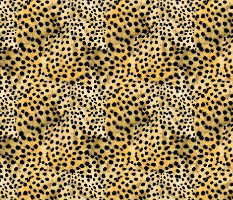 Re2372962_cheetahprint_shop_preview