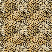 Re2372962_cheetahprint_shop_thumb
