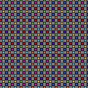 crazy_squares