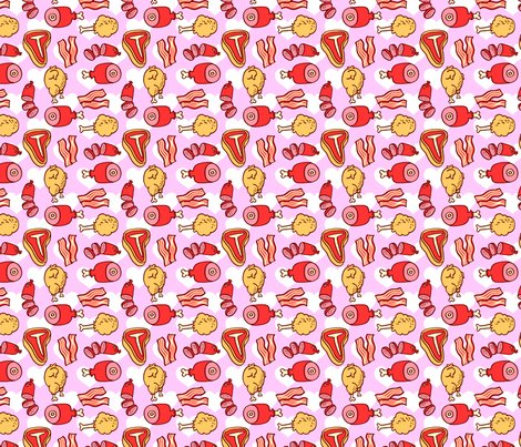 Meat_pattern_1_final_shop_preview