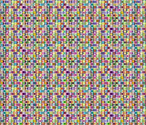 Geometric_shop_preview