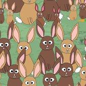 Bunnies_shop_thumb