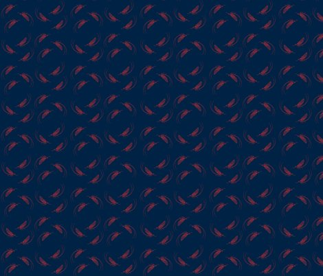 Mayfly_layers_repeat_4-way_300_indigo_red2_shop_preview