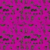Eareyenosemouth002revised_pinklayers_copy_shop_thumb
