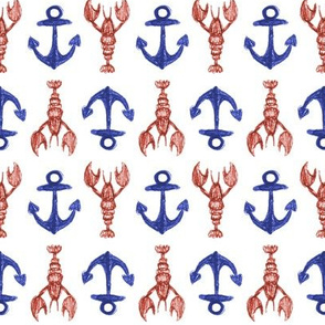 Rlobsters_and_anchors_on_white_shop_thumb